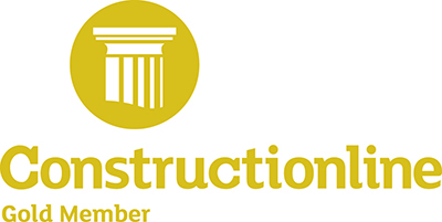 Home Marshall Property Construction